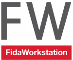 FIDAworkstation